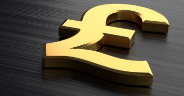 bank of england digital pound