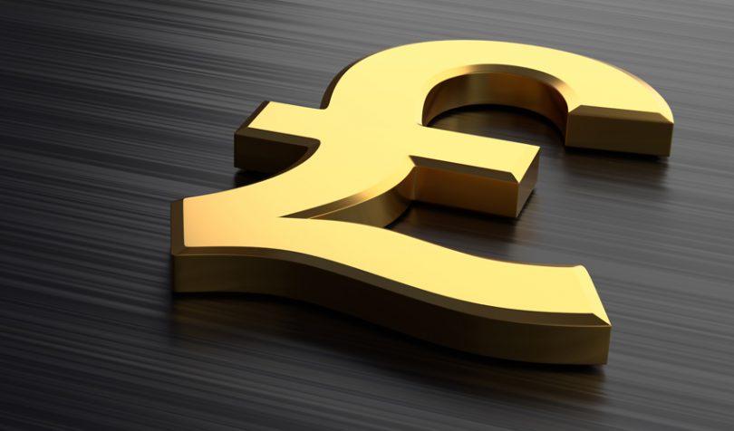 Банк Англии объявляет об инновационно-ориентированной платежной сети