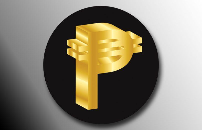 digital pesos philippines