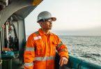 filipino seafarer
