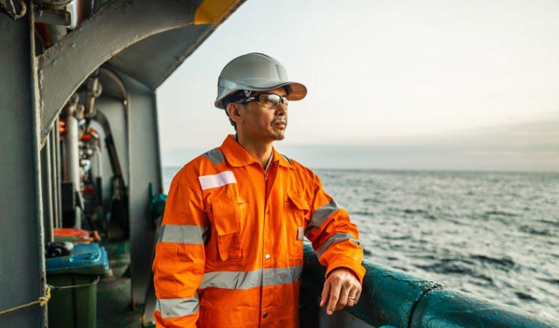 TÜV Rheinland  Philippines сотрудничает с Certif-ID для помощи пострадавшим от COVID-19 безработным морякам