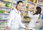 pharmacy china