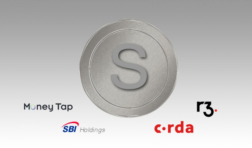 sbi s coin
