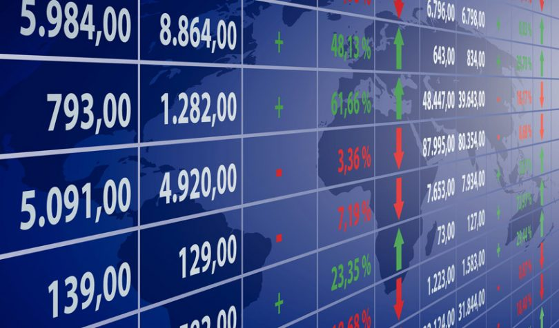 stock market bonds