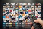tv video streaming ott