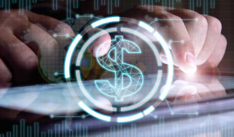 digital dollar central bank digital currency