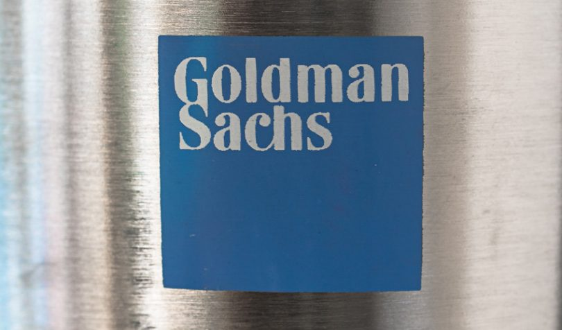Как новый руководитель отдела цифровых активов Goldman Sachs может повлиять на направление движения?