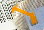rfid intelligent labels