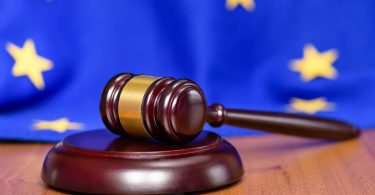 EU EC regulation law