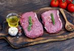 beef food traceability