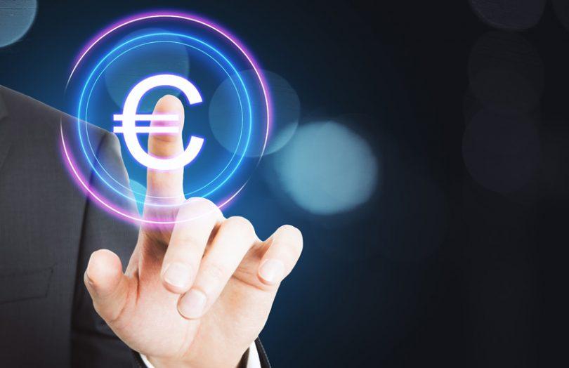 Iberpay испытала цифровой евро