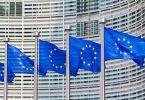 european union commission eu ec