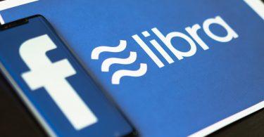 facebook libra digital currency