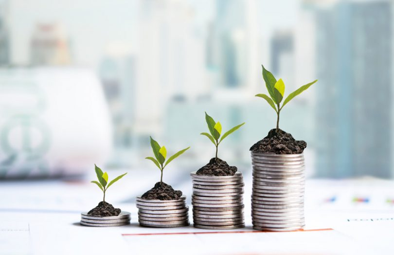 fund management administration