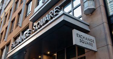 asx australian securities exchange