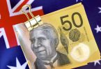 australia currency