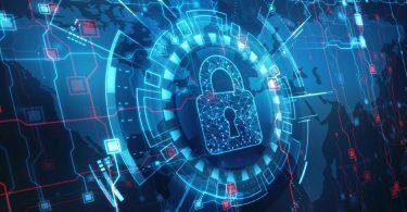blockchain dlt security