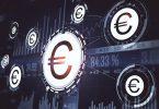 digital euro