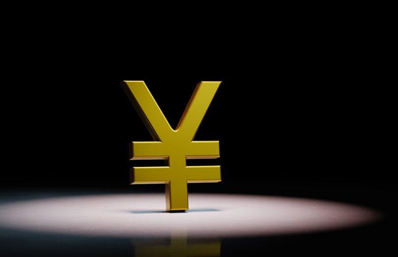 200 тысяч человек получат бесплатную цифровую валюту в юанях в рамках последней пилотной китайской программы CBDC
