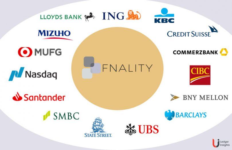 fnality