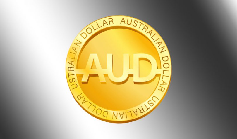 Ethereum's ConsenSys Bags Another CBDC Project Partnership With Australia's Central Bank