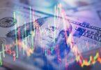 blockchain bond trading