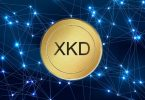 corda digital currency xkd