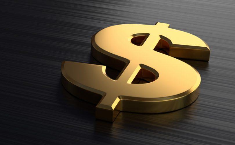 digital dollar cbdc