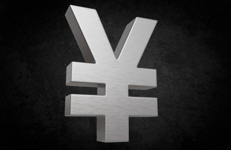 digital yuan renminbi cbdc