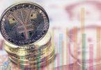 digital yuan renminbi eCNY