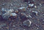 tin minerals