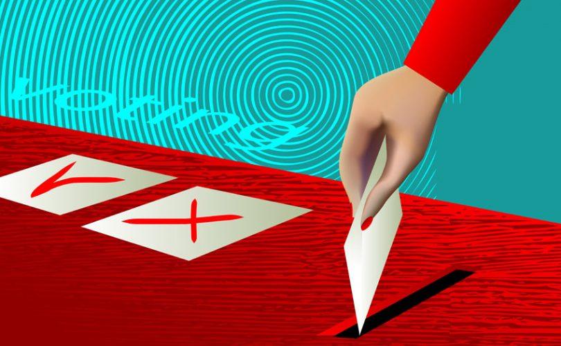Meiji Yasuda Life будет использовать блокчейн для голосования акционеров