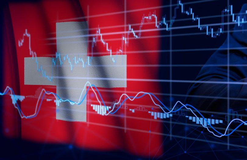 SIX swiss stock exchange