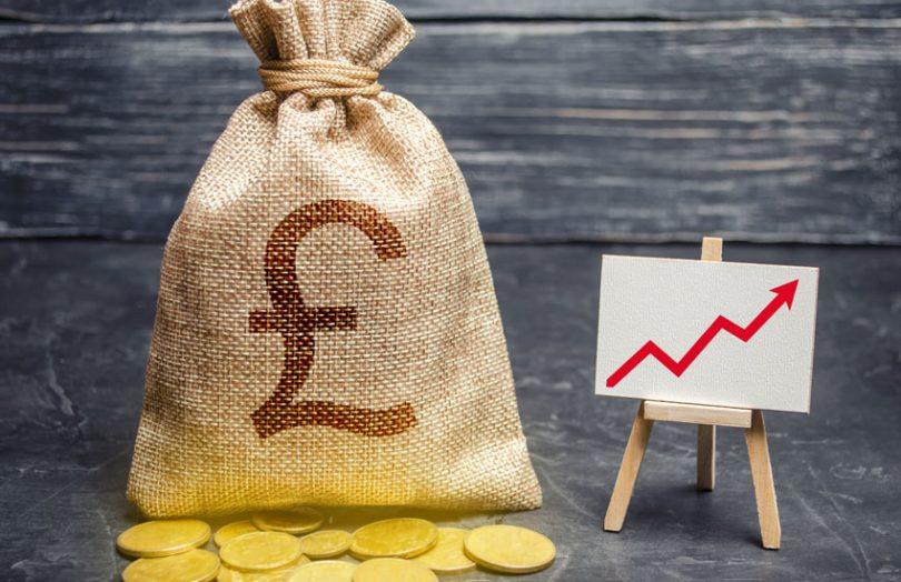 Fidelity и Deutsche Bank среди 60% управляющих активами Великобритании внедряют TURN