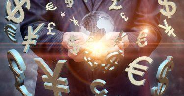 cbdc central bank digital currency
