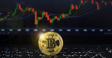 cryptocurrency trading bitcoin