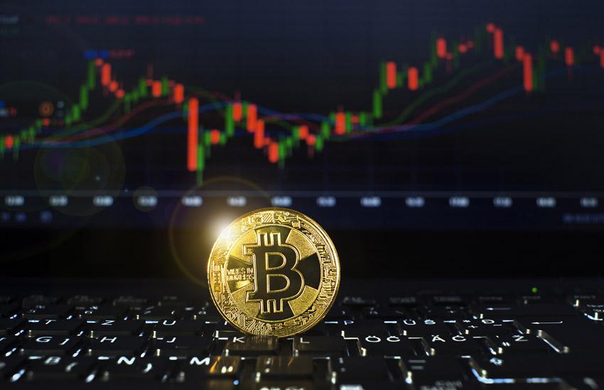 bitcoin ir cryptocurrenting trading