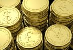 digital currency multi currency