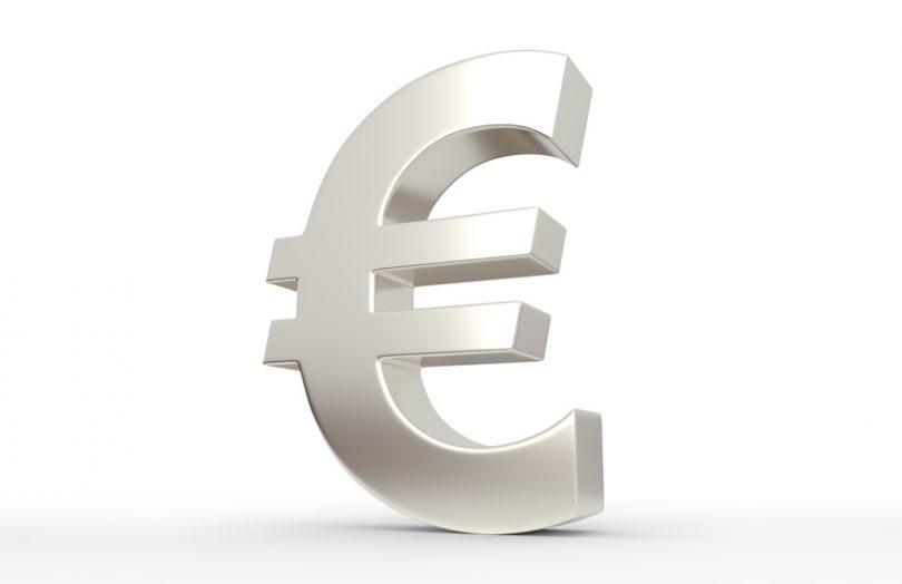 digital euro cbdc currency
