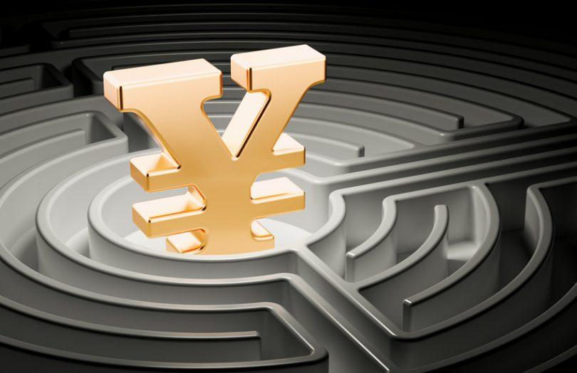 digital yuan ecny currency
