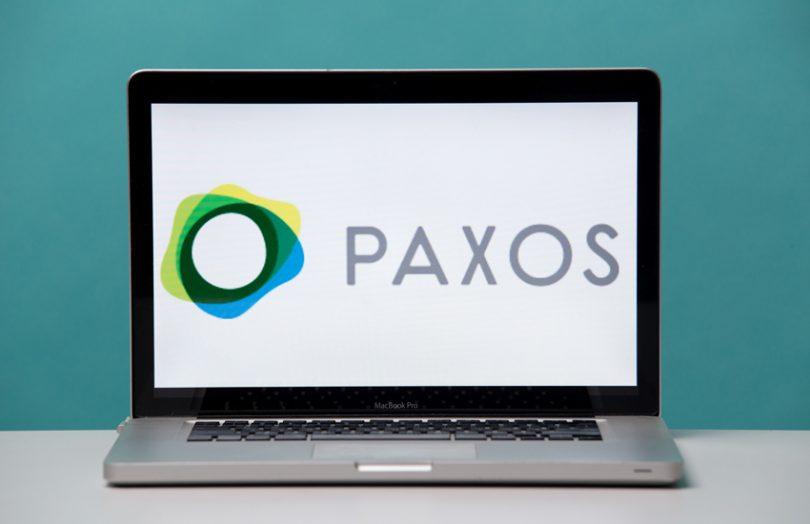 paxos