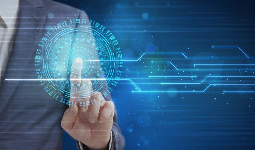 self sovereign identity biometrics