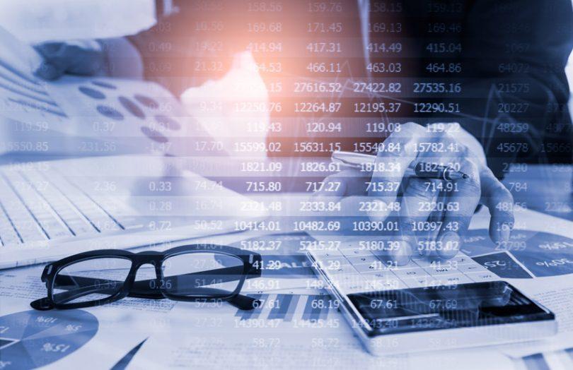 tokenized stock digital assets