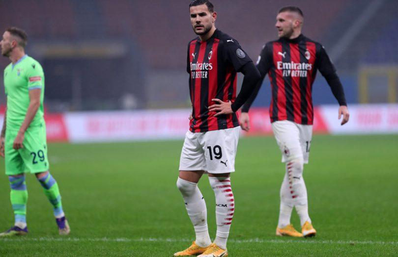 AC Milan присоединяется к сети блокчейнов Socios.com