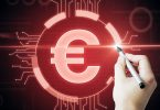 digital euro currency cbdc
