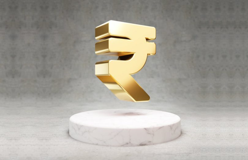 digital rupee currency cbdc