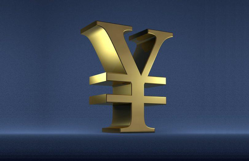 digital yuan renminbi currency ecny