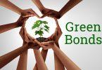 green bonds