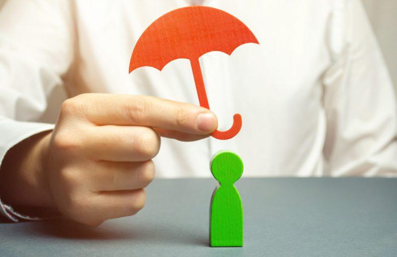 insurance reinsurance