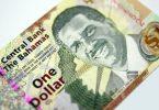 bahamas dollar sand cbdc